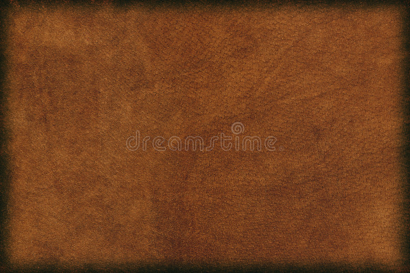 背景皮革 库存图片