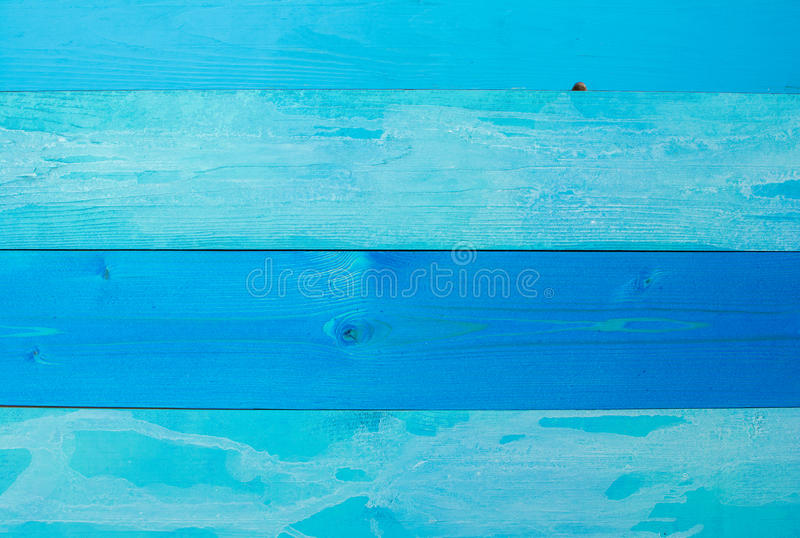 背景看板卡祝贺邀请 木蓝色水平的委员会背景 图库摄影