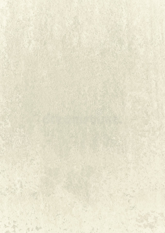 背景石纹理 免版税库存照片