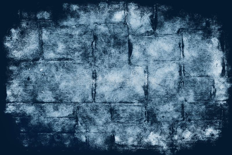 Download 背景砖grunge 库存例证. 插画 包括有 定调子, 织地不很细, 投反对票, 下来, 背包, 葡萄酒, 酿酒厂 - 7149314