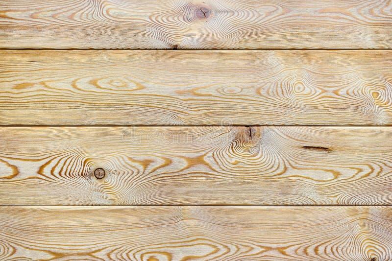 背景粗砺的木头 图库摄影