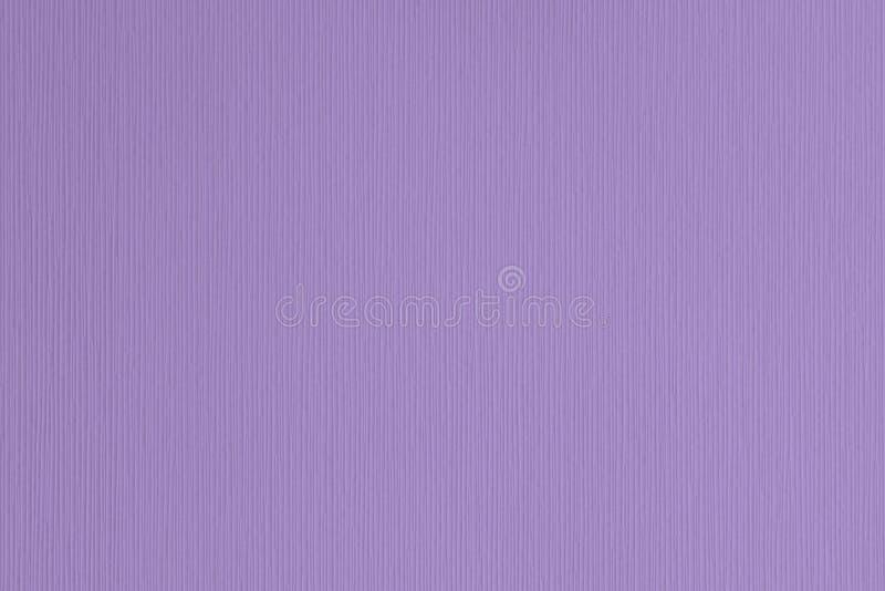 背景紫色构造了 库存照片