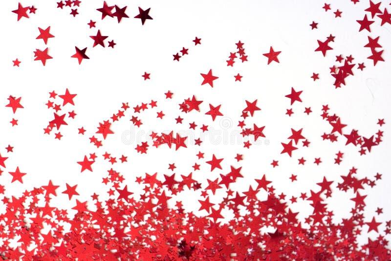 Download 背景红色星形 库存图片. 图片 包括有 抽象, 背包, 星形, 模式, 颜色, 基督, 12月, 空白, 红色 - 179275