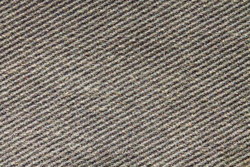 背景纹理宏观牛仔裤1 免版税库存照片