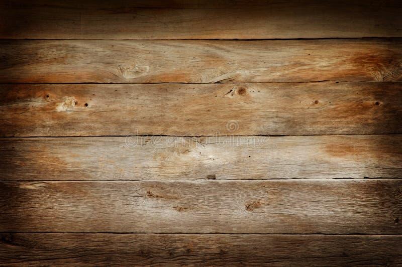背景纹理木头 库存图片