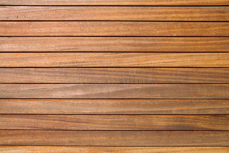 背景纹理木头 库存照片