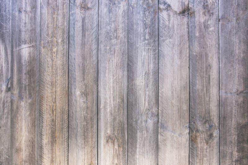 背景纹理葡萄酒木头 库存图片