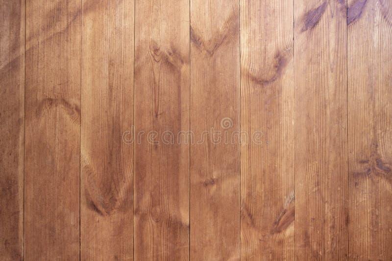 背景纹理葡萄酒木头 库存照片