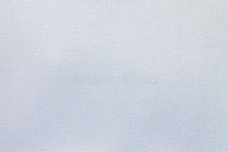 背景纹理综合性布料20 免版税库存图片