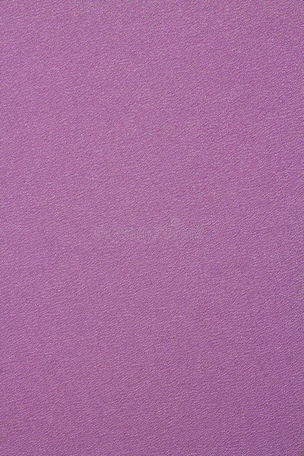 背景纹理综合性布料15 库存图片