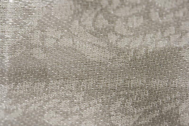 背景织品 免版税库存图片