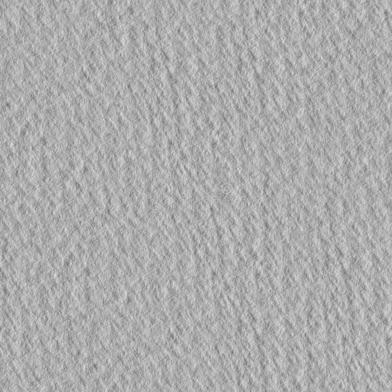 背景织地不很细灰色墙纸 无缝的方形纹理 直到 库存图片