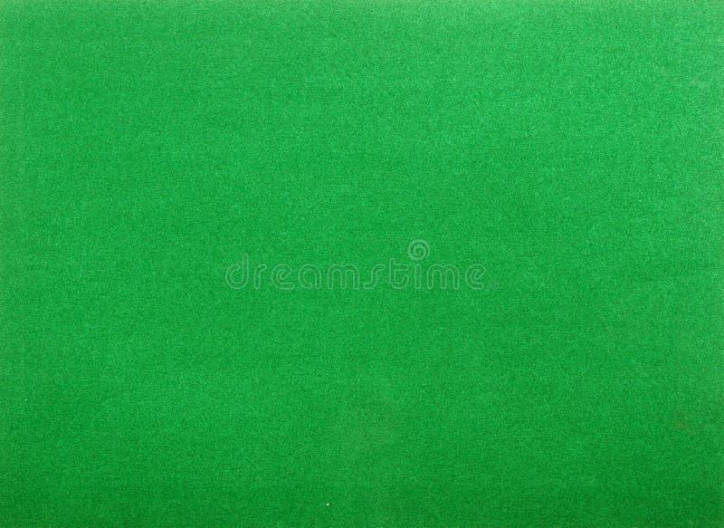 背景绿皮书 免版税库存照片