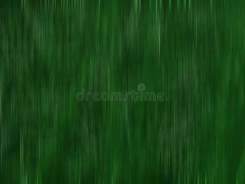 背景绿色 库存照片