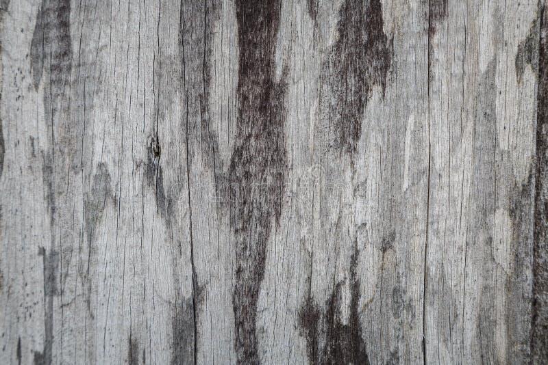 Download 背景老木头 库存照片. 图片 包括有 面板, 污点, 建筑, 粗砺, 木料, 地点, 结构, 板条, 背包 - 72367360