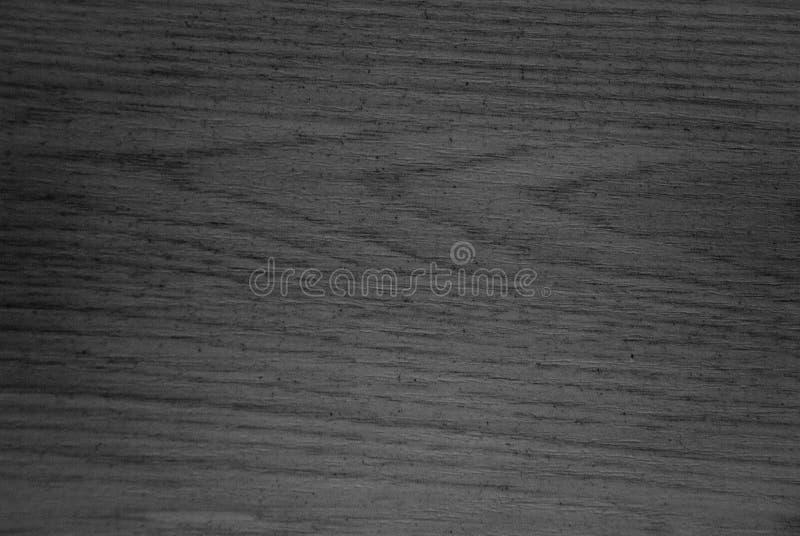 背景老纹理木头 免版税库存图片