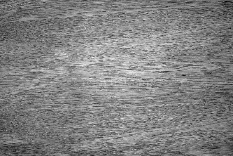 背景自然纹理木头 木模式 库存图片