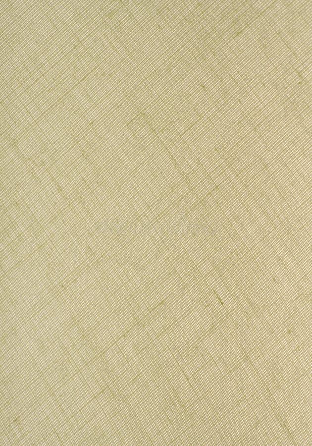 背景自然织品的亚麻布 免版税图库摄影