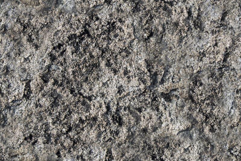 背景花岗岩可重复的瓦片 图库摄影