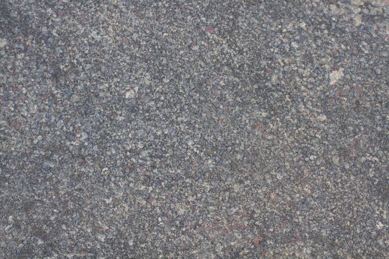 背景花岗岩纹理墓碑 灰色石纹理 库存图片