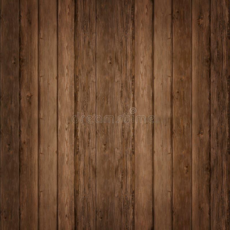 背景葡萄酒木头 图库摄影