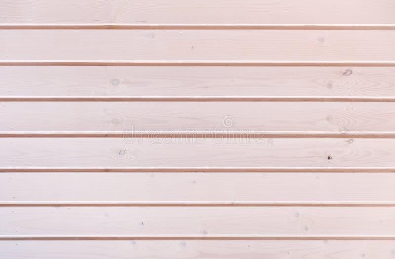 Download 背景董事会模式镶边纹理木头 库存照片. 图片 包括有 楼层, 模式, 材料, 硬木, 会议室, 纹理, 墙壁 - 22356694