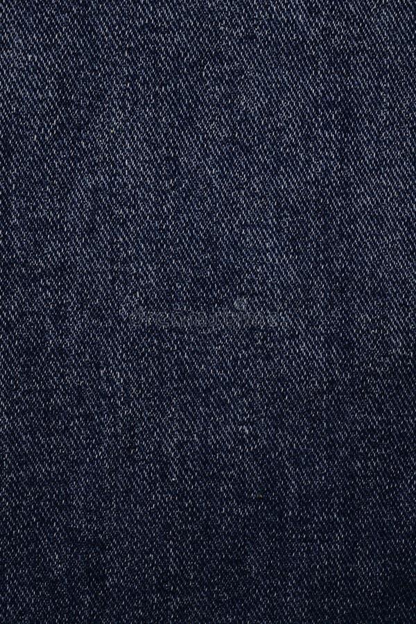 背景蓝色牛仔裤 免版税图库摄影