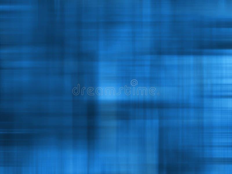 Download 背景蓝色 库存例证. 插画 包括有 形状, 介绍, 纹理, 数字式, 概念性, 互联网, 几何, 抽象, 图象 - 182479