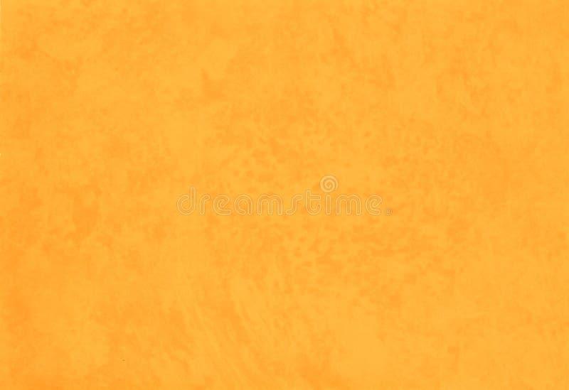 背景设计土地纹理墙纸黄色 库存图片