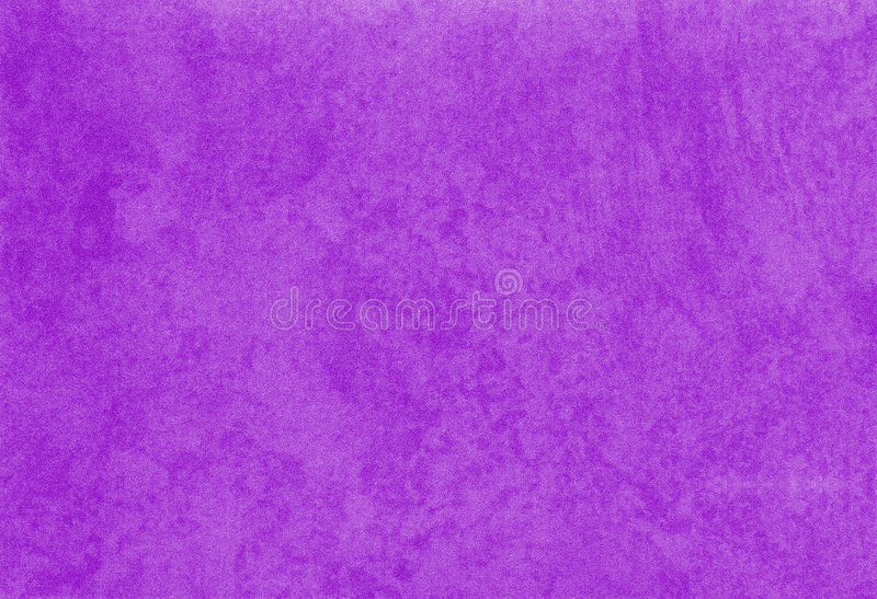 背景设计紫色土地纹理墙纸 免版税库存照片