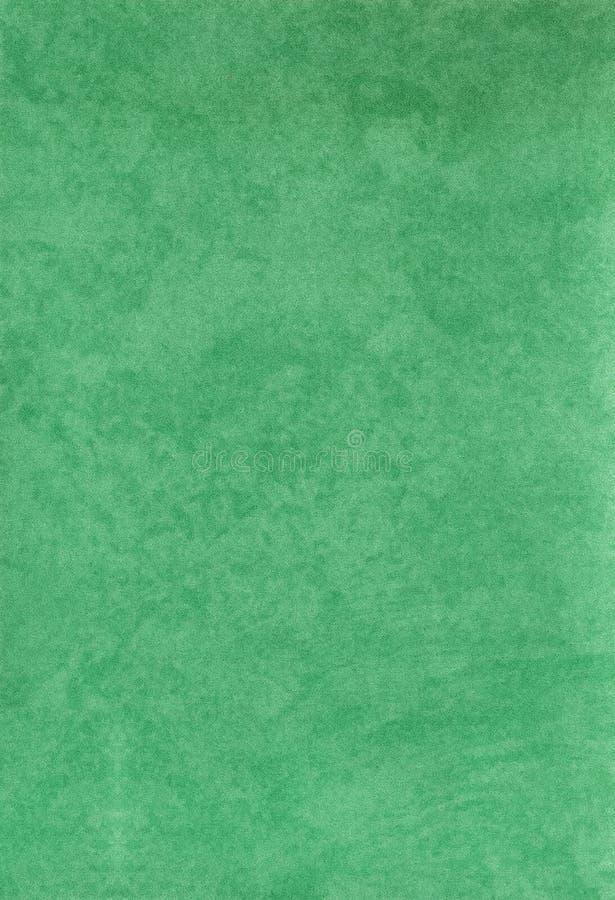 背景设计纹理墙纸 免版税库存照片