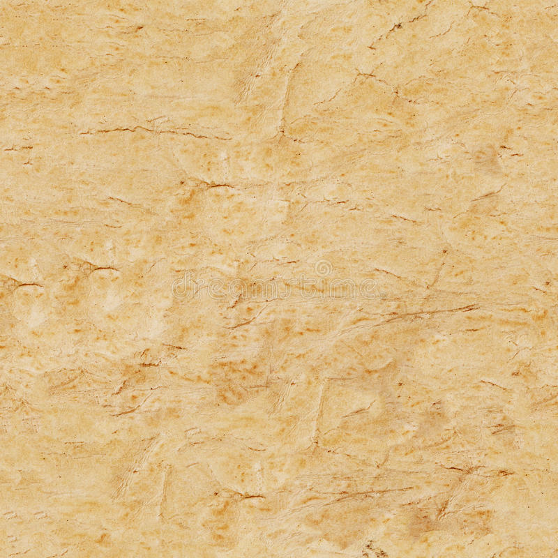 背景资料纹理葡萄酒 无缝的模式 库存图片
