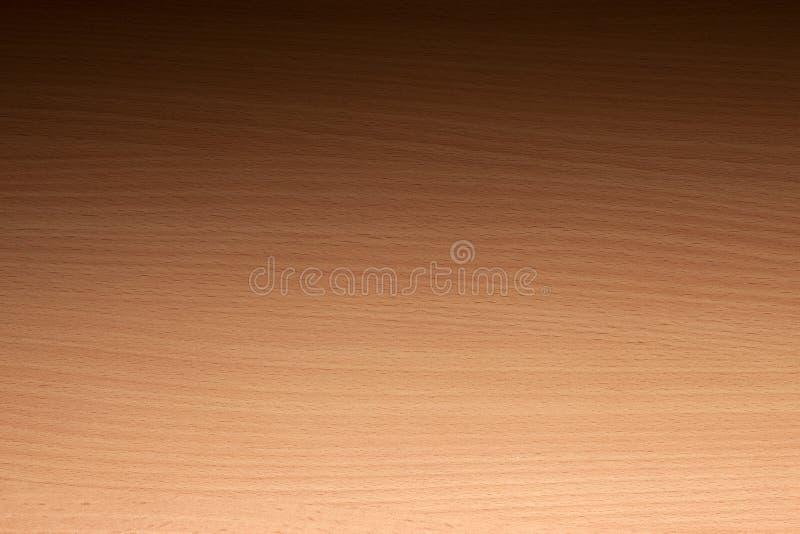 背景轻的木头
