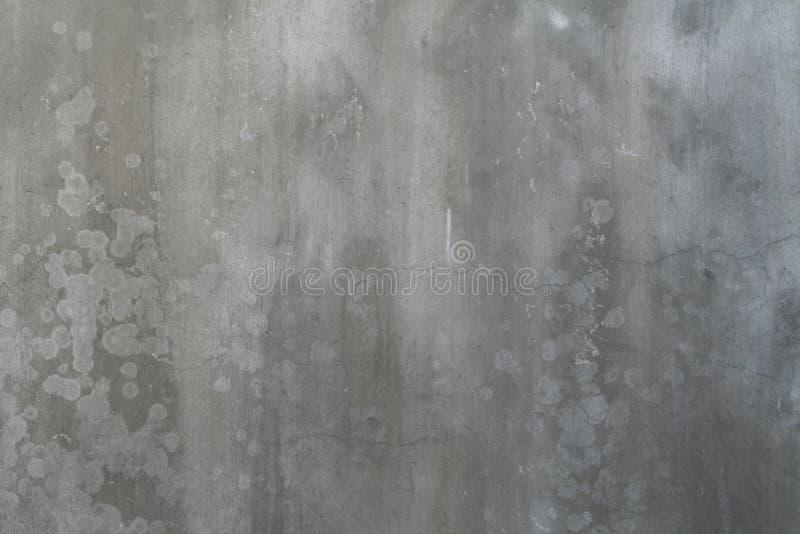 背景遗弃冷面模式纹理 免版税库存照片