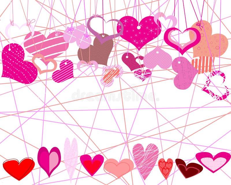 Download 背景重点 库存例证. 插画 包括有 红色, 看板卡, 存在, 未婚, 重点, 完全, 商业, 映射, 祝贺 - 22351036