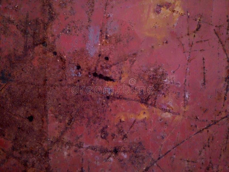 背景铁锈,纹理,金属,钢, 库存照片