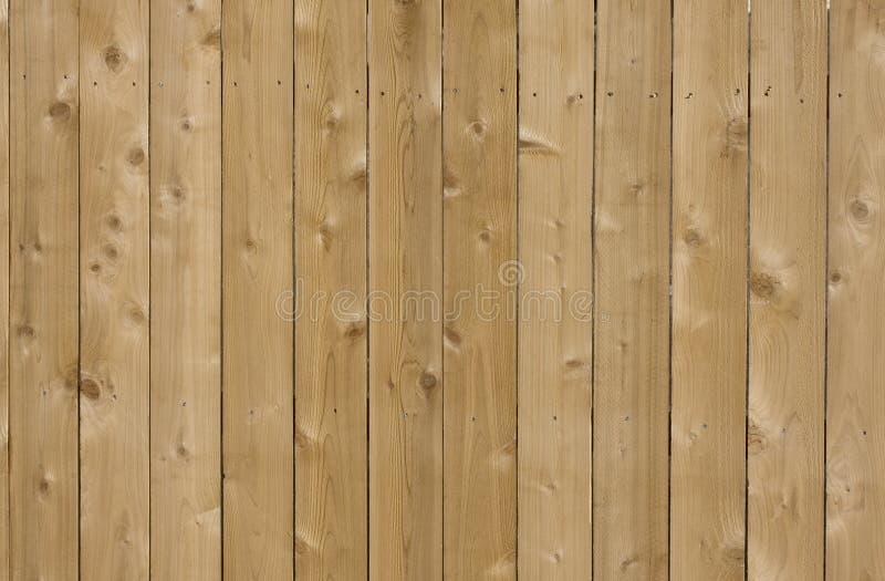 背景雪松范围新的木头 库存图片