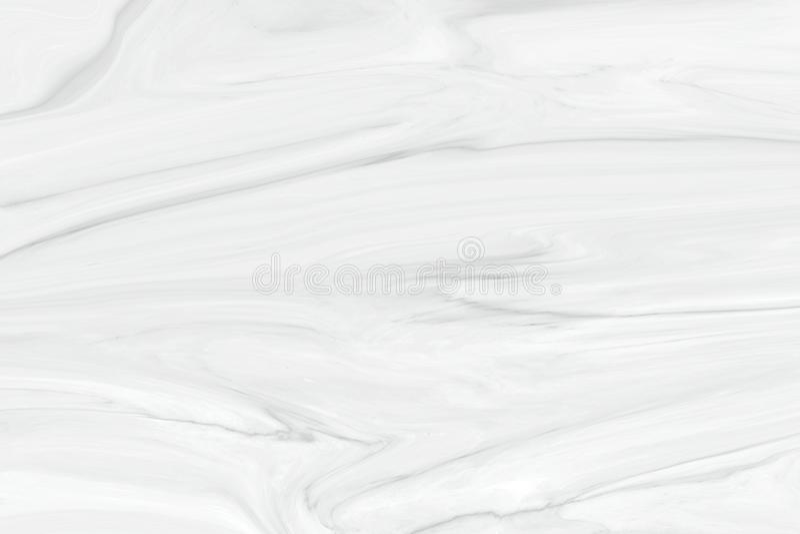 背景高大理石res纹理白色 内部大理石样式设计 免版税库存图片