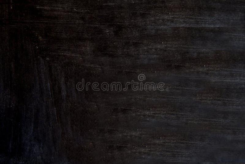背景黑板 库存照片