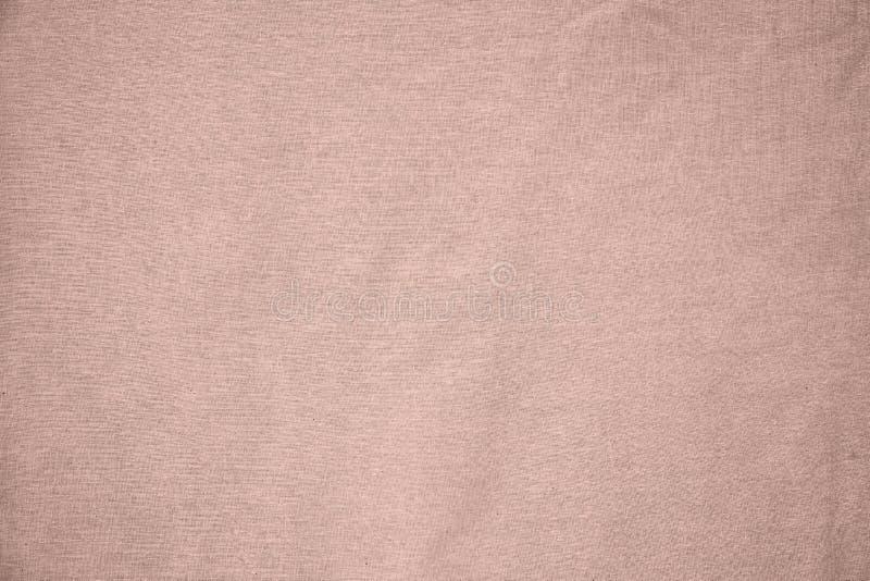 背景,纹理,上色了纺织品,赤土陶器颜色,结构, 库存图片