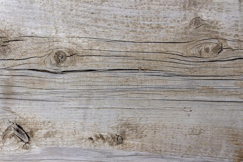 背景,纹理,木表面,自然木头,没被对待 向量例证