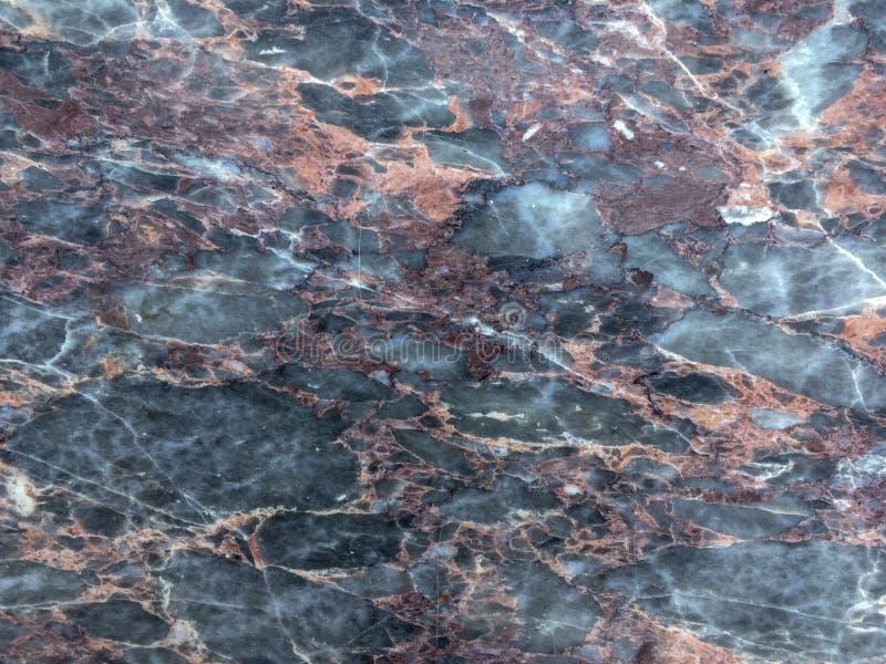 背景,自然石头独特的纹理,大理石 库存照片