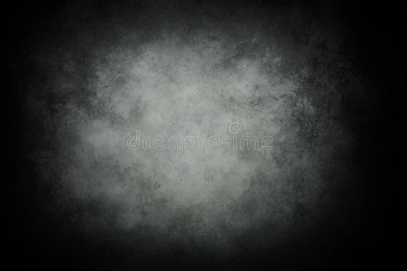 背景黑暗脏 免版税库存照片
