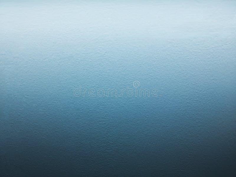 Download 背景水泥使用墙壁 库存图片. 图片 包括有 减速火箭, 内部, 靠山, 油漆, 折痕, 葡萄酒, 灰色, 背包 - 59105225