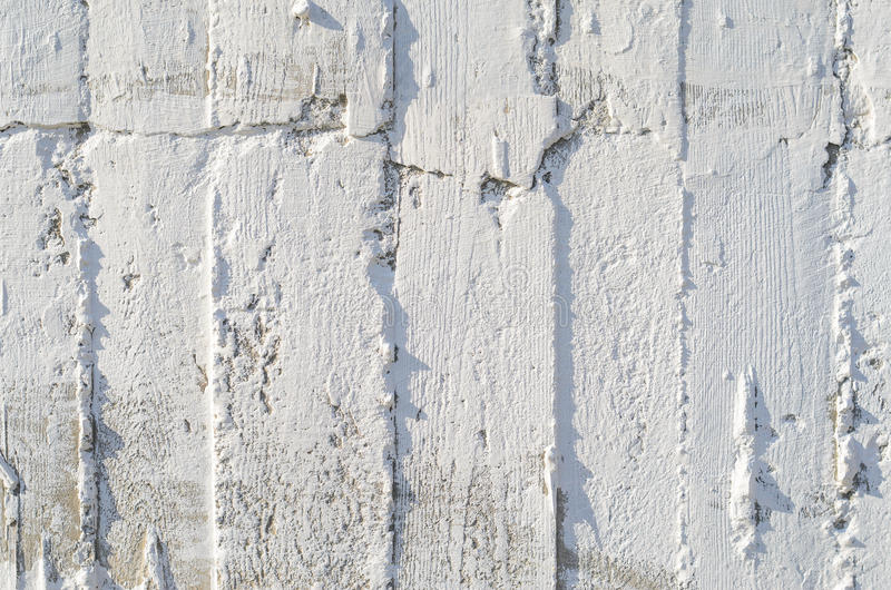 背景水泥轻的中间地点墙壁 免版税库存照片