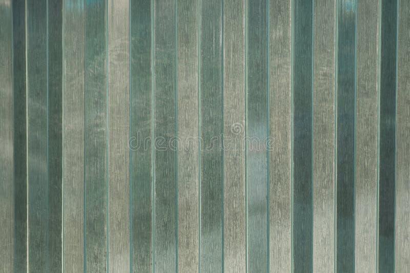 背景 特写镜头PVC小条帷幕或塑料小条门或阻拦屋子的背景图象 免版税图库摄影