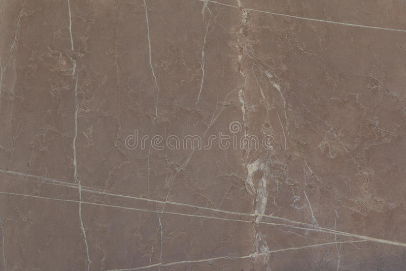 背景-老大理石墙壁 免版税库存图片