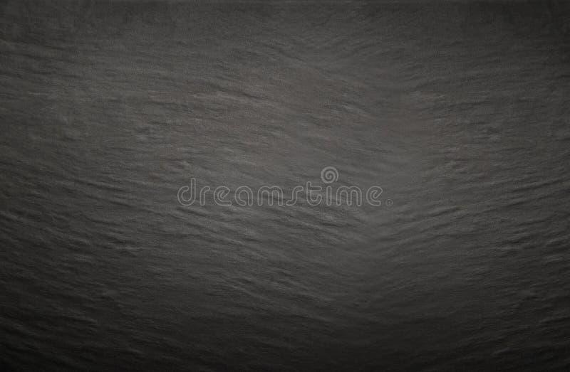 背景黑色葡萄酒 免版税库存照片