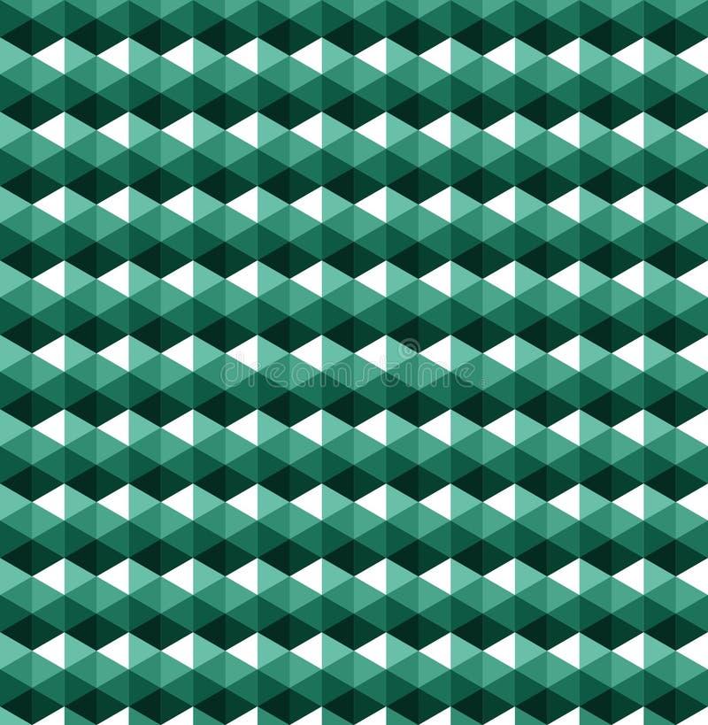 背景绿色,抽象 库存图片