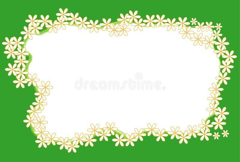 Download 背景 向量例证. 插画 包括有 抽象, 通信, 装饰, 传记, 几天, 空白的, 钞票, 框架, 沟通, 祝贺 - 15679457